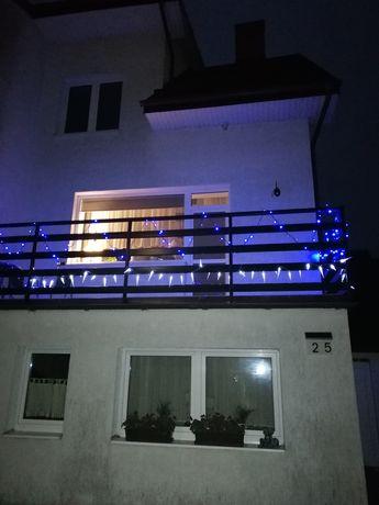 Apartament do  wynajecia w Kolobrzegu