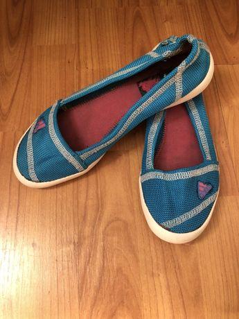Макасіни/ Макасини Adidas