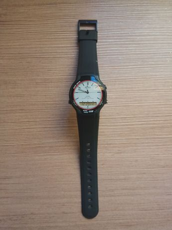 Zegarek casio AW-34