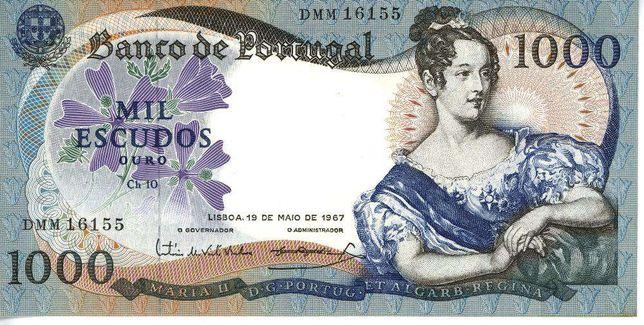 nota 1.000$00