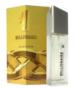 Perfume Genérico-100ml