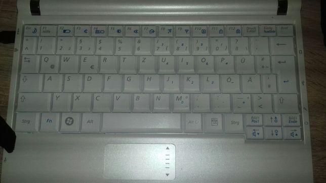 Sprzedam laptopa