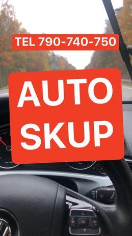 SKUP Samochodów. Skup Aut. Auto Skup