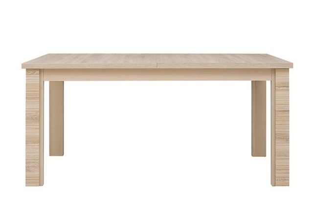 Stół BRW nowy, dąb Sonoma