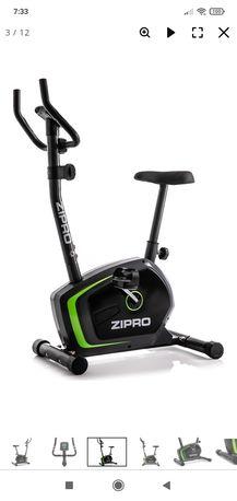 Sprzedam rowerek stacjonarny Drift-Zipro