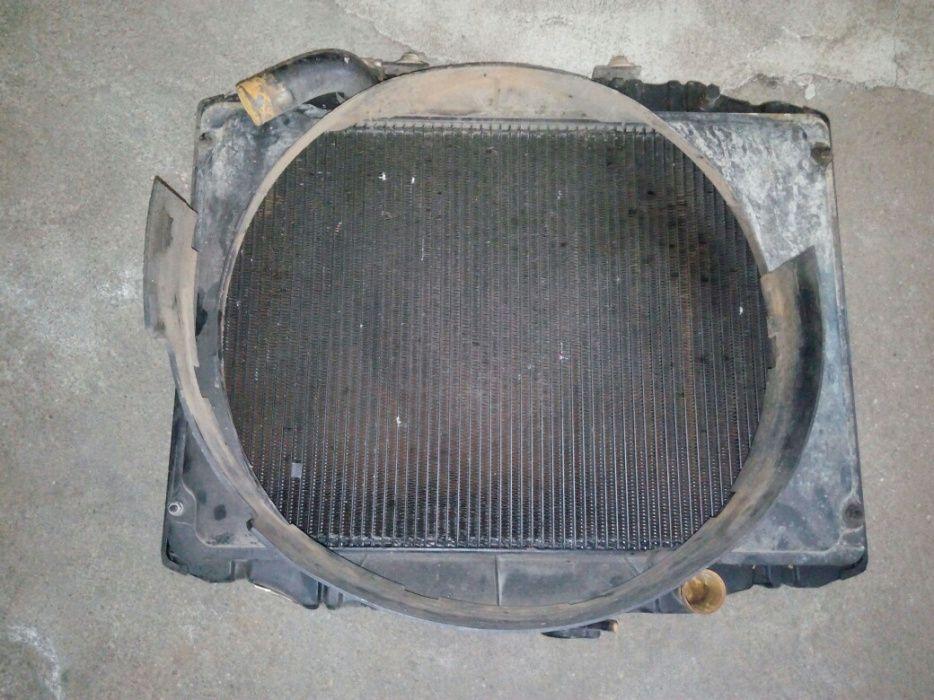 Radiador para Hyundai h 100 ou L 300 Vila Velha de Rodão - imagem 1