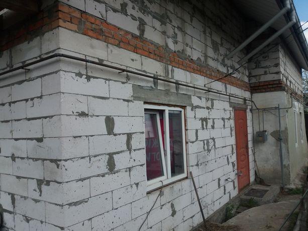Газосварщик .и ремонт газового оборуд