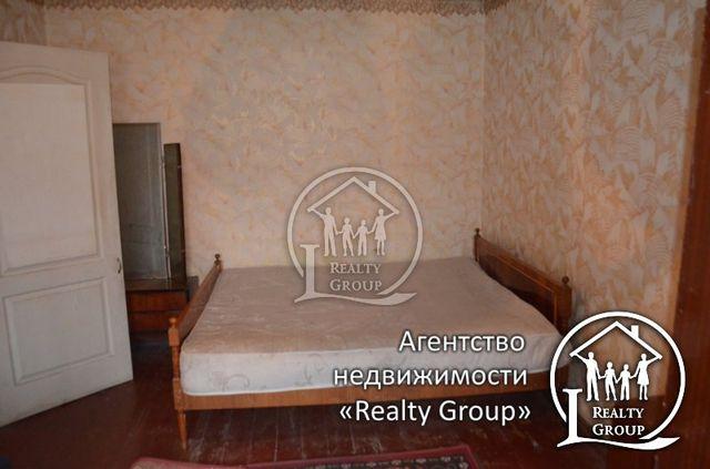 Аренда 1к квартиры на Лермонтова