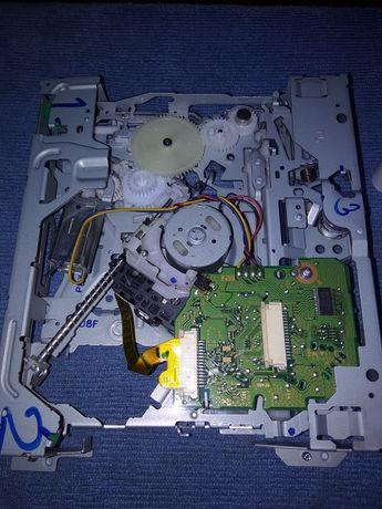 cd привод автомагнитолы pioneer deh 1800