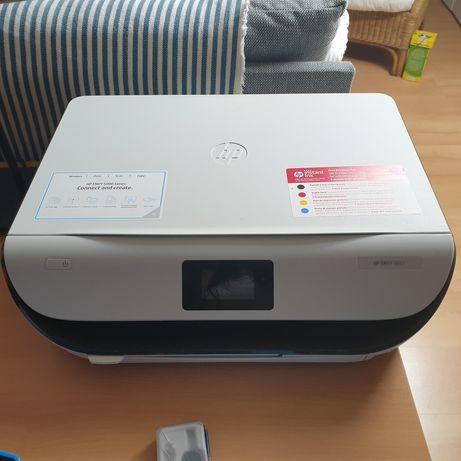 Impressora HP Envy 5032