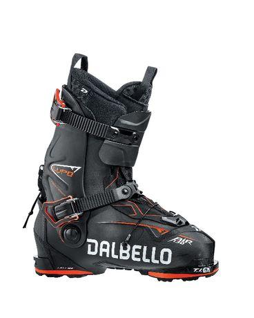Buty narciarskie DALBELLO LUPO AIR 130 rozm-26/26,5
