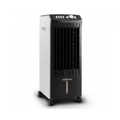 Мобильный кондиционер-охладитель Klarstein MCH-1 V2