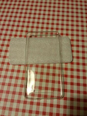 Capa transparente para Xiaomi Mi4c/Mi4i