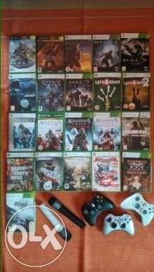 jogos xbox 360 PROMO