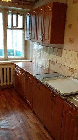 Продам хорошую 1-к квартиру Тополь 3