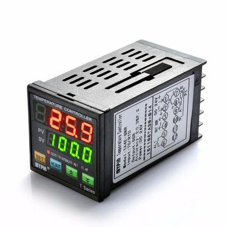 Ремонт терморегуляторов