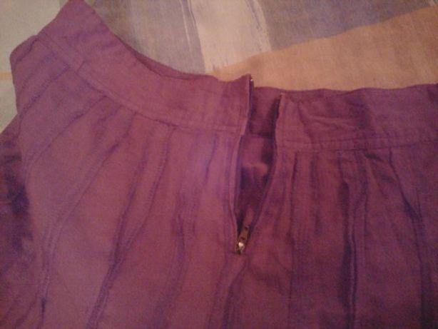 Оригинальные юбки (юбочки)