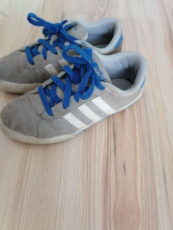 Adidas buty dla chłopca 33