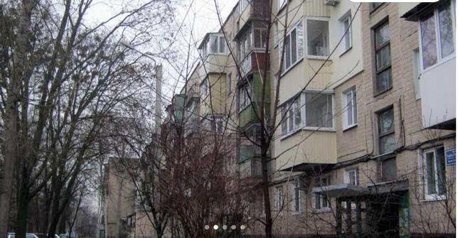 Реальная! 2к.из.квартира 3/5 с раздельными комнатами ж/ м Новые дома!
