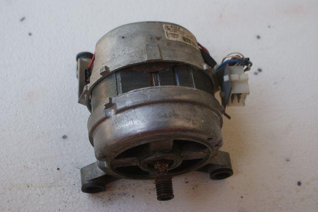 silnik elektryczny do pralki Whirpool AWG 334/3 Sole 20584.064