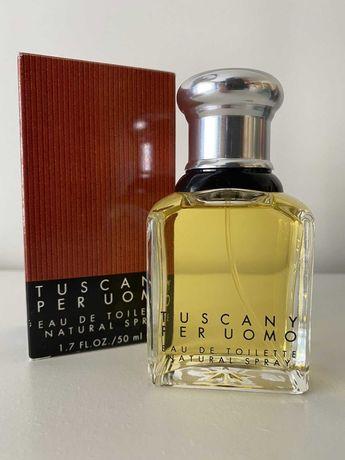 Perfumes de coleção particular