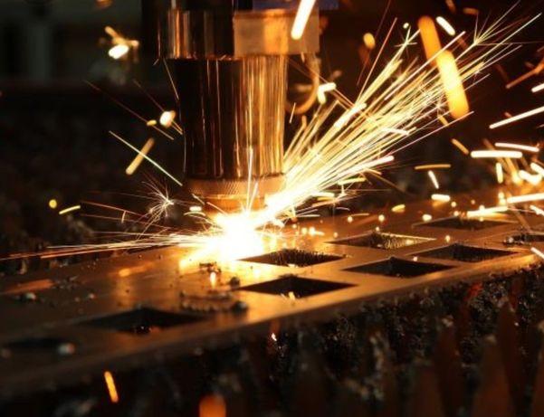 Cięcie laserem, tanio, szybko i wygodnie - stała współpraca