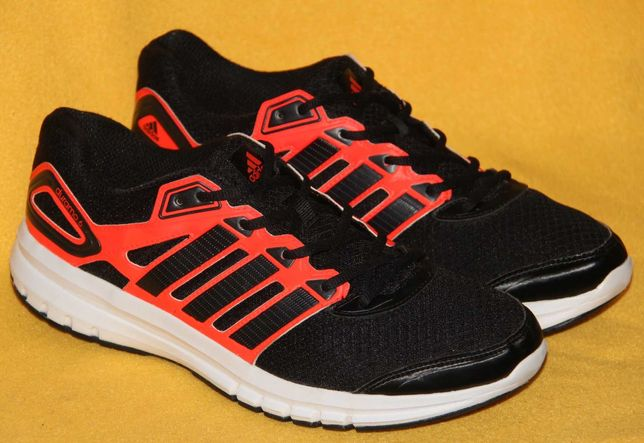 Кроссовки, кросовки Adidas, Адидас р.44 стелька 28,5-29 см