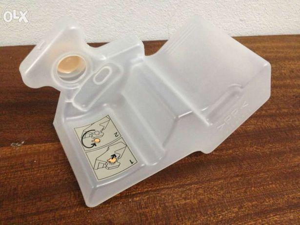 Xerox - Docucolor 12 deposito de residuos 8R7977 - 8R7984