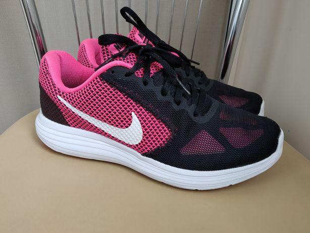 40 p. Nike кроссовки