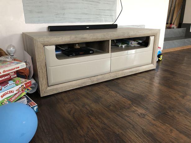 Tiziano komoda rtv pod tv