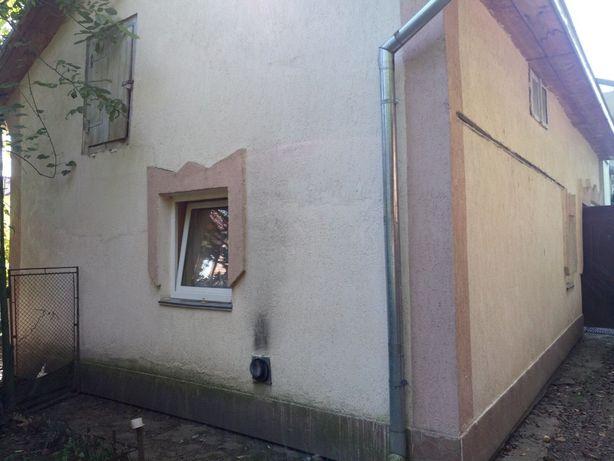 Будинок квартирного типу