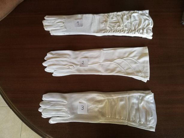Vendos Luvas Para Noivas