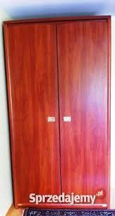 M a g i c z n e Łóżko składane do szafy, Wall Bed, NOWE
