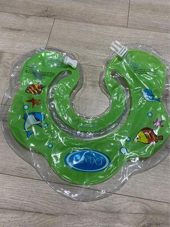 Круг для купания  дитини