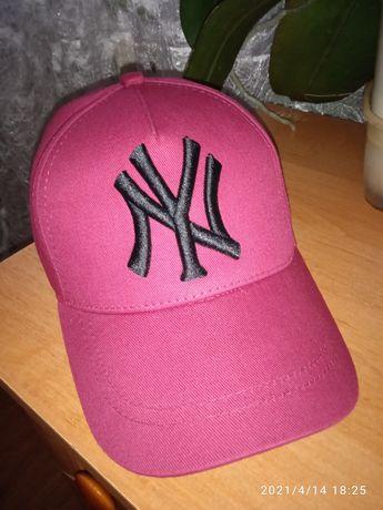 Супер кепка продам