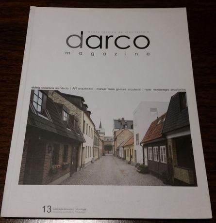 DARCO nº 13