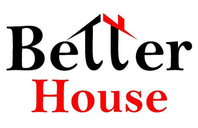 Better House - Serviços de Construção Civil