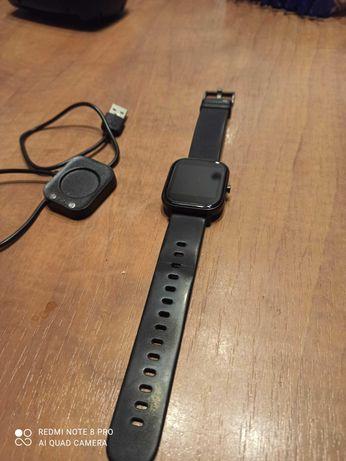 Sanlepus smartwatch super stan