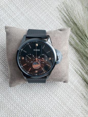 Мужские часы Guess  W0869G10