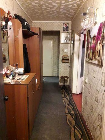 Сдам 2 комнаты (2500 за комнату) пос. Котовского