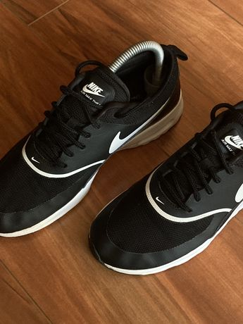 Buty Sportowe Nike Air Max Thea