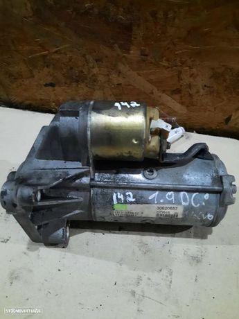 Motor Arranque Mitsubishi Carisma / Space Star / Volvo S40 / V40 1.9 Di Ref. 8200064465