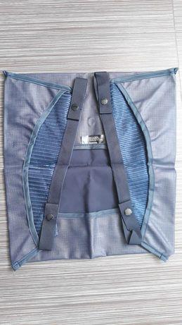 Nowa torba do wózka inwalidzkiego Maclaren Major Elite