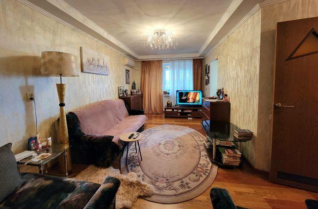 2 комнатная Украинская, 78 рядом ул. Харитонова (Калнышевского)