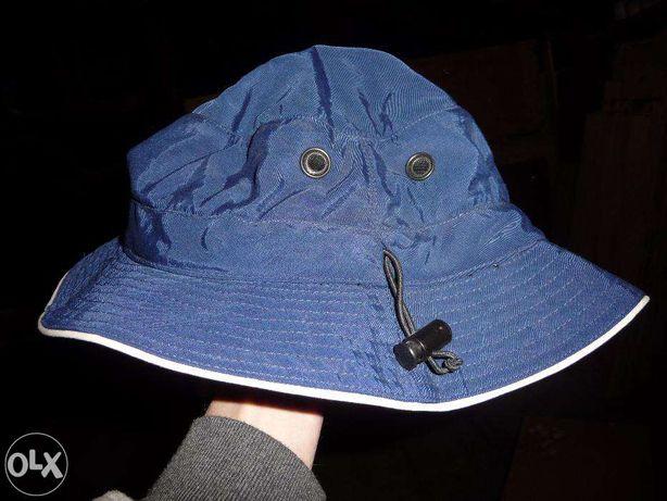kapelusz/czapka