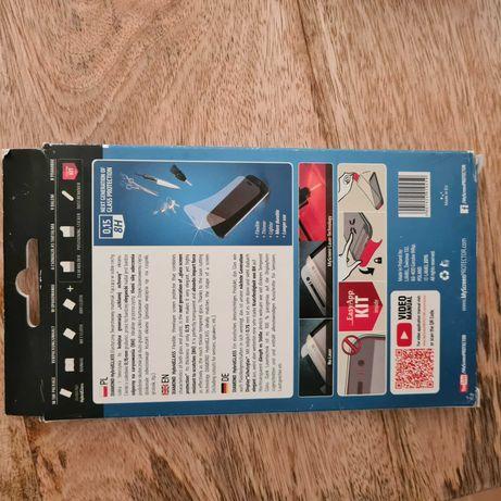 Szkło ochronne My screen protector Sony Xperia Z5