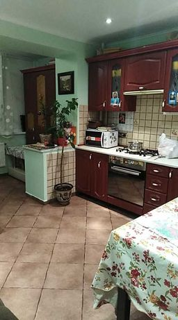 Оренда 1 кім квартири 38м2 у центрі вул.Кисілевської