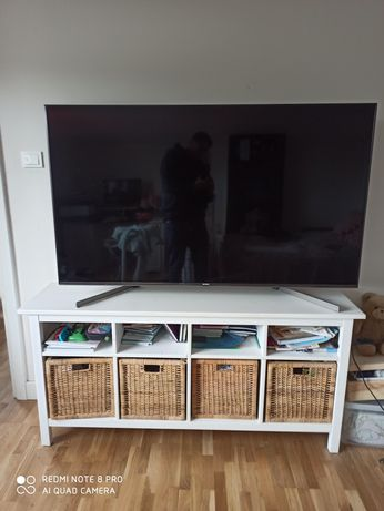 TV SONY XG9505 65