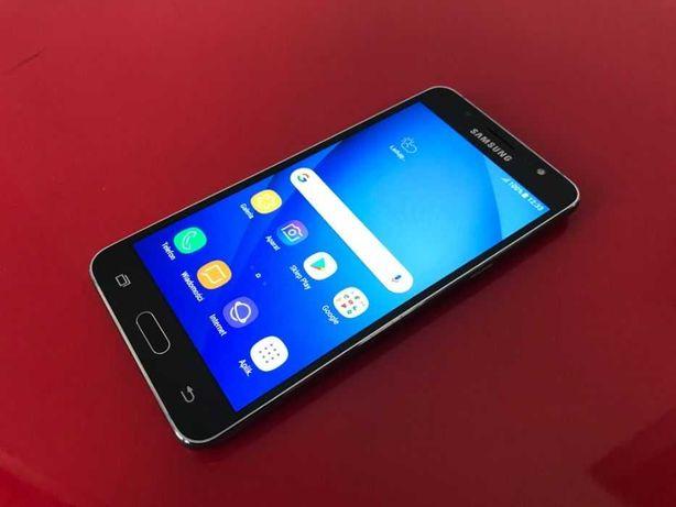 Super cena Samsung Galaxy J5 2016 Black/16GB/GW12/FV23%/Igła