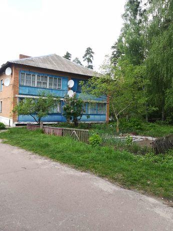 Квартира , санаторий Остреч, река, лес, озеро